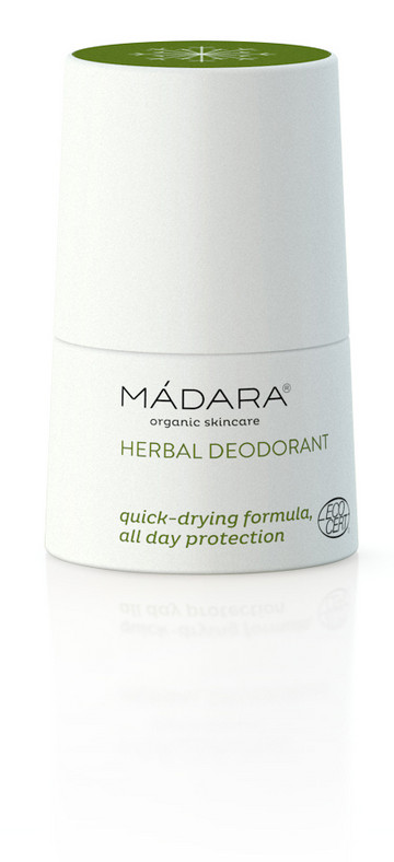MADARA_HERBAL DEODORANT 50ml.jpg