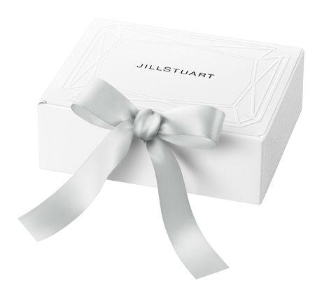 BC#425_JILL STUART讒禄present box M.jpg