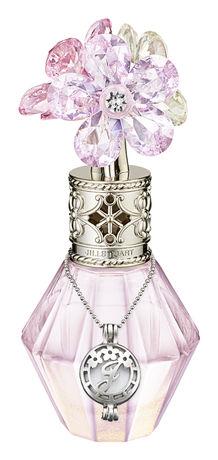 Crystal Bloom Beloved Chram Eau de Perfum 30ml.jpg