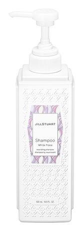 Shampoo White Floral.jpg