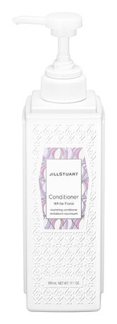 Conditioner White Floral.jpg