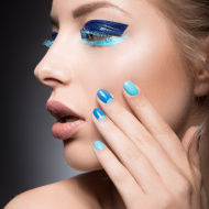 stock-photo-74639459-beautiful-girl-with-bright-creative-fashion-makeup-and-blue-nail.jpg